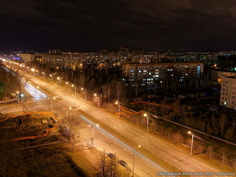 Курасовщина